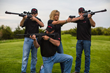 "GAMO® OUTDOOR USA Partners with ""Raised Hunting"" TV..."