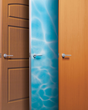 Construction Specialties' Acrovyn Doors Named a Money-Saving Product...