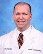 100th Outpatient Less Exposure Surgery Procedure Completed by Industry Leading Surgeon Dr. Jeffrey Carlson