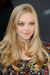 EggBanxx Responds to Amanda Seyfriend's Biological Clock Issue