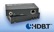 Tripp Lite Introduces a Complete Line of HDBaseT Extender Products
