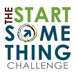 "Thirty New Jersey Entrepreneurs to ""Start Something"" at 4th Annual..."
