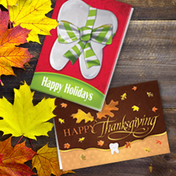 Assorted_Seasonal_Occasion_Cards