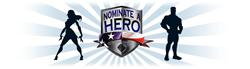http://nominatemyhero.com