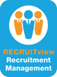 HRsoft Selects eQuest for Worldwide Job Posting Distribution
