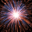 American Academy of Ophthalmology and Bay Area Cornea Specialist Mark Mandel, MD, Urge Use of Protective Eyewear for Fireworks This Fourth of July