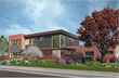 For six consecutive weekends beginning August 7, Sunset will open the doors of its 2015 Denver Idea House.