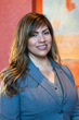 Sofitel San Francisco Bay Appoints Carmen J. Morello as Director of...