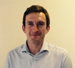 Advanced Design Technology Appoints Richard Hunsley as Engineering...