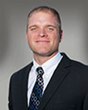 LLBH Private Wealth Management Enhances Team with the Addition of Jeff Byers as an Advisor