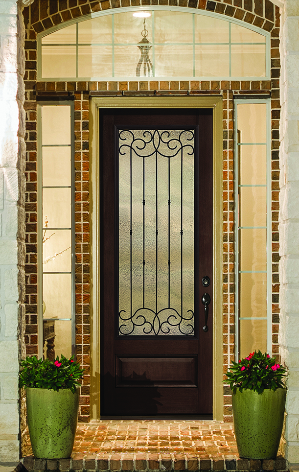 therma tru launches 2015 door do over sweepstakes