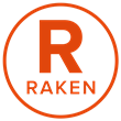 Sampson Construction Selects Raken for Daily Reporting Software