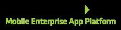 KoamTacON Logo Mobile Enterprise App Platform