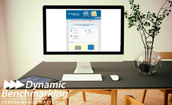 benchmarking study, dynamic online benchmarking, national association of mutual insurance companies