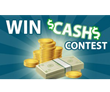 Digiarty Hosts a Video Making Contest with Cash Reward for 10...
