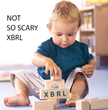 Solvency II reporting: Not so scary XBRL for Insurers and Actuaries