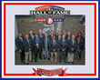 AFA Hosts Successful 35th Annual Semi-Pro Hall of Fame Inductions
