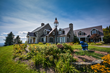 Luxury Vermont Mountain Estate Being Offered To The Highest Bidder At Online Auction