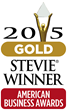 Alterra Pest Control Wins Gold at The American Business Awards for...