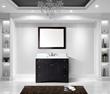 Elise 48″ Single Bathroom Vanity ES-32048-WMSQ-ES from Virtu USA