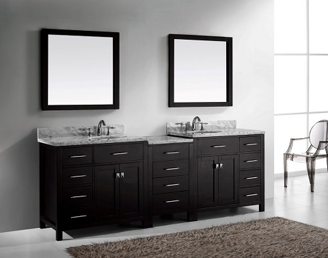 Magnificent Bathroom Cabinets Secaucus Nj Thick Heated Whirlpool Baths Rectangular Bathroom Remodel Contractors Houston Glass Vessel Bathroom Sinks Young Oil Rubbed Bronze Bathroom Fan With Light GreenBathroom Door Design Pictures Summit Unit Modular Designer Bathroom Vanity Modular Bathroom ..