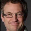 Microsoft's Mark Kashman to Deliver Session at SharePoint Fest...