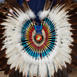 Benefiting Arizona Highlights Patriotism of Native Americans