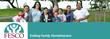 Carlson & Associates Insurance Agency and Nonprofit Family...
