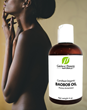 New Organic Oil Known Helps Reduce Scars and Stretch Marks, Assists with Managing Eczema and Psoriasis; Now Available from Sublime Beauty NATURALS®