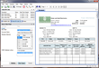 Capture Components Launches ccScan 3.0 to Accelerate Document Capture...
