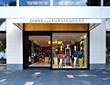 Diane von Furstenberg Opens New Store at Americana Manhasset