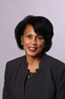 Beverly Malone, PhD, RN, FAAN, chief executive officer of the National League for Nursing