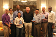 2015 Caltech Resnick Sustainability Institute Resonate Award Winners