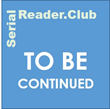 Serial Reader.Club Logo