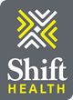 SHI Consulting Rebrands as Shift Health; Dr. Ryan Wiley Named...