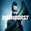 Meet DashBurst: A New Multimedia Web Experience, Social Network and...