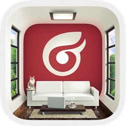 Create a Space with TapGlance, a Revolutionary Interior Design Application