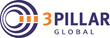 3Pillar Global & Natural Insight Announce Partnership to Accelerate Workforce Management Innovation for Retail Merchandising and Field Marketing