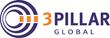 3Pillar Global & Natural Insight Announce Partnership to...