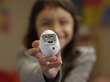 Grumblies Launch Kickstarter Campaign to Bring Early Learners a Socially Interactive, Digital Toy