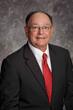 Gauthiers' Names Industry Veteran to Lead Houston Sales