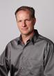 MWH Global Names Greg Stevens Utah Area Manager