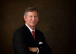Nashville Orthopaedic Surgeon, Allen F. Anderson, MD Inducted as AOSSM...