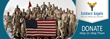 Clear Insurance Group and Nonprofit Soldiers' Angels Initiate New...