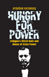 Hungry for Power: Erdogan's Witch Hunt and Abuse of State Power