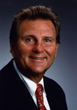 US Ski Team Doctor, J. Richard Steadman, MD, Inducted into AOSSM Hall of Fame