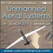 Exclusive Interview on UAS with Retired Squadron Leader and CEO of Unmanned Experts