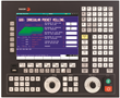 Diversified Machine Systems Partner, Fagor Automation, Announces CNC Control Upgrades