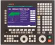 Diversified Machine Systems Partner, Fagor Automation, Announces CNC...