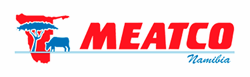 OTRS Business Solution™ Ticket Management Solution is used by Meatco